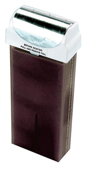 Chocolate Roll On Wax