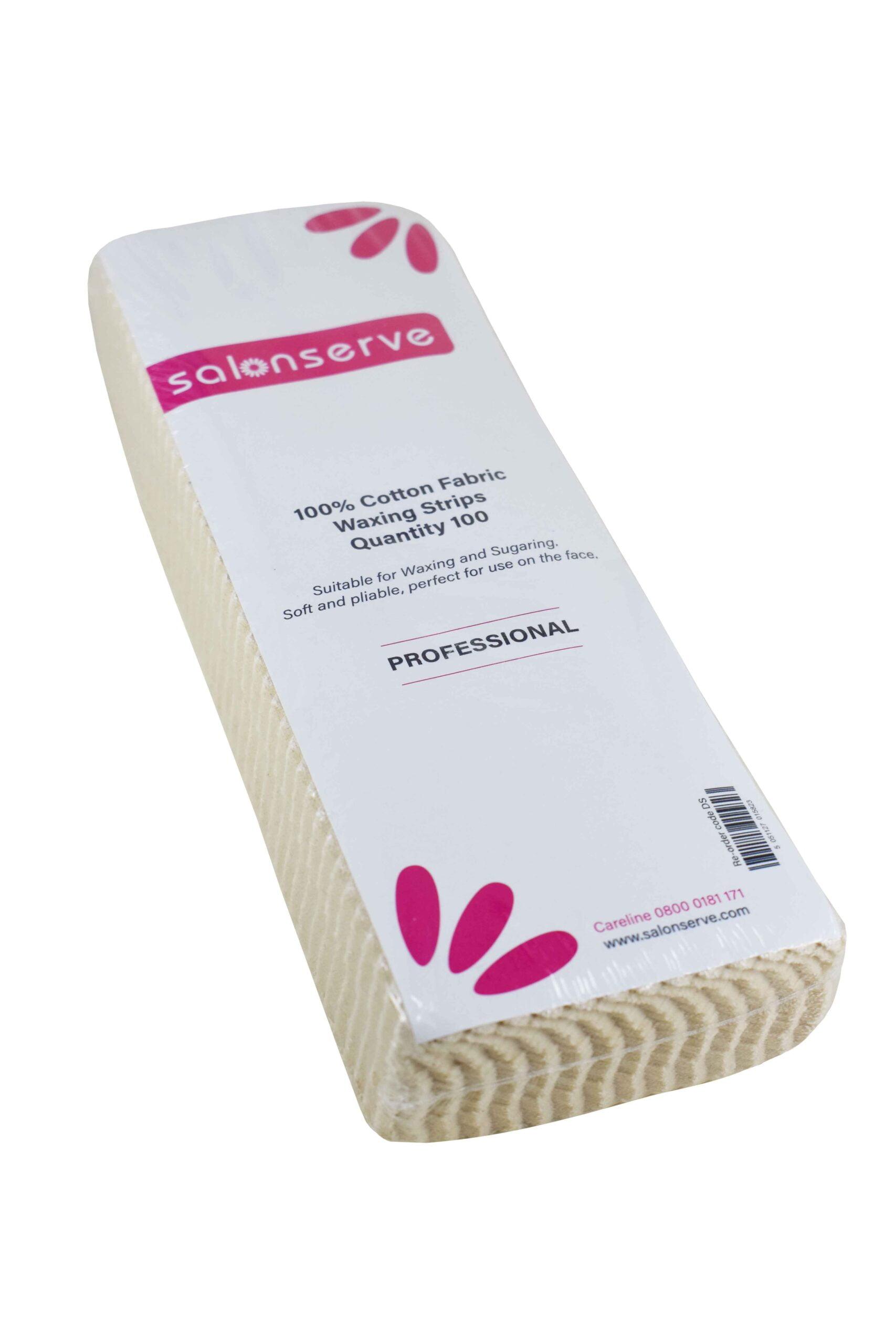 Cotton-fabric-strips