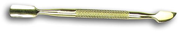 Cuticle Pusher 8.5cm