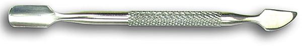 Cuticle Pusher 10cm
