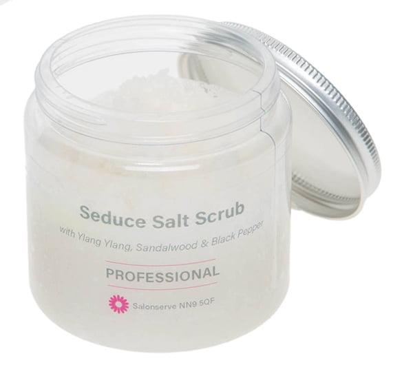 Seduce Salt Scrub