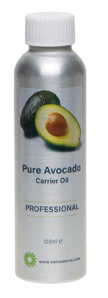 Avocado Oil 125ml