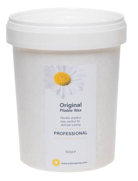 Traditional Peel Off Wax - 600g