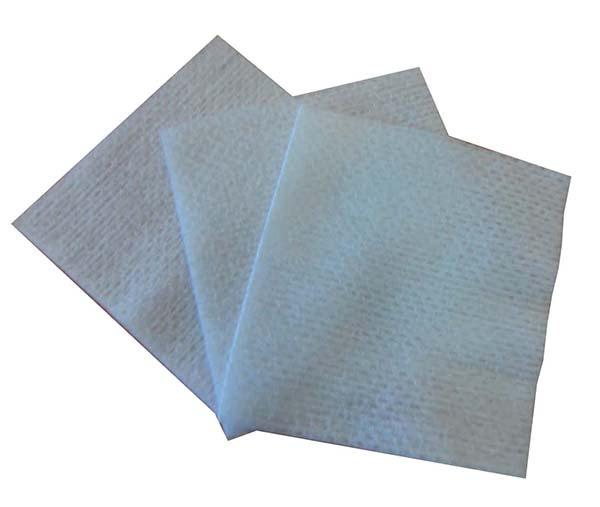 Nail Gauze Soft Wipes