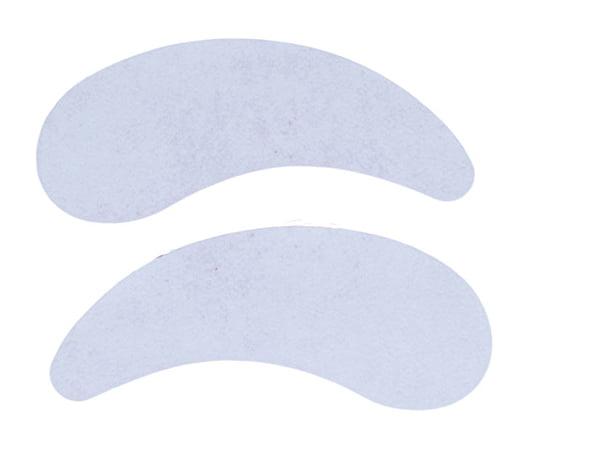 Salonserve Under Eye Gel Patches