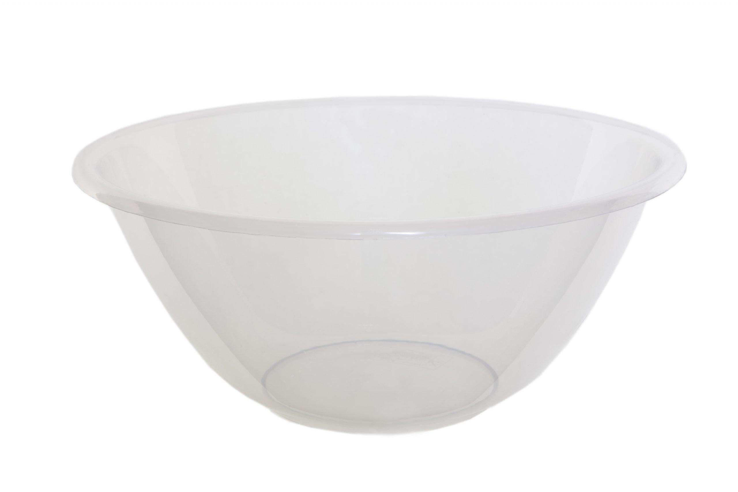 Facial Bowl