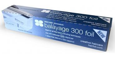 Procare - Balayage Premium Foil 300mm x 50m