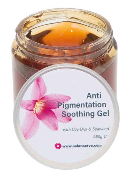 Natura-lily Anti-Pigmentation Gel