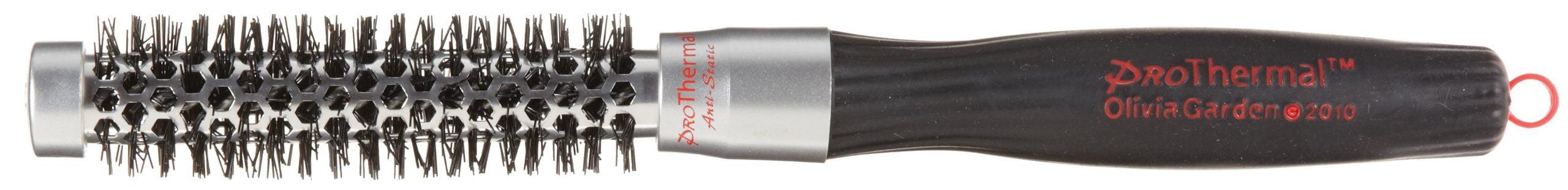 Olivia Garden - Pro Thermal Radial Brush 16mm