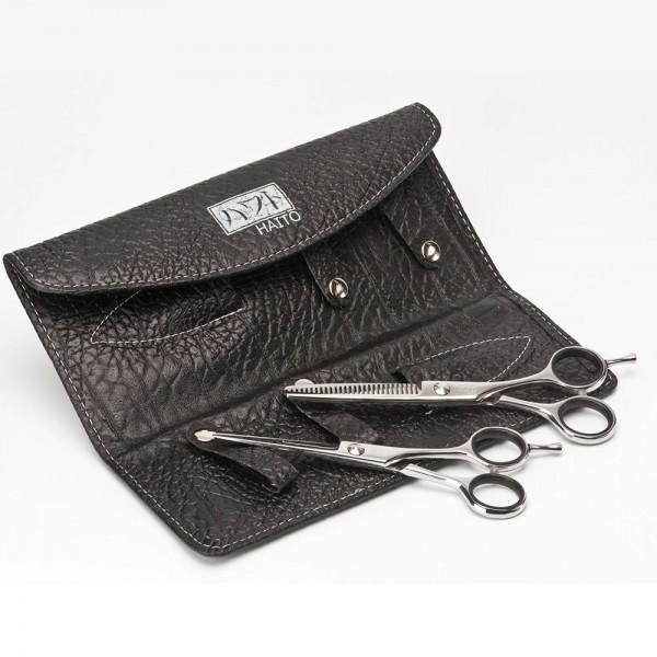 "HAITO - Basix Scissor Kit 5"""