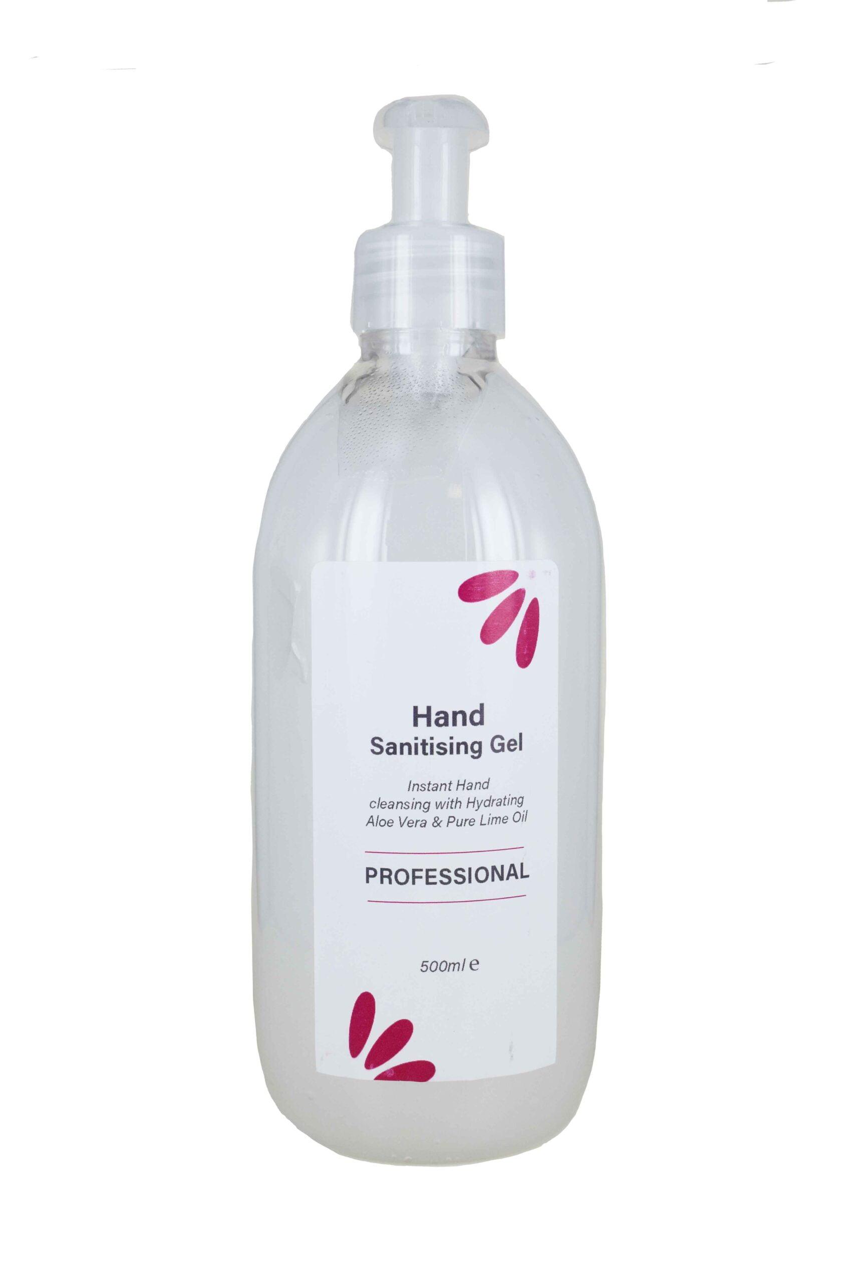 Hand-gel-500ml