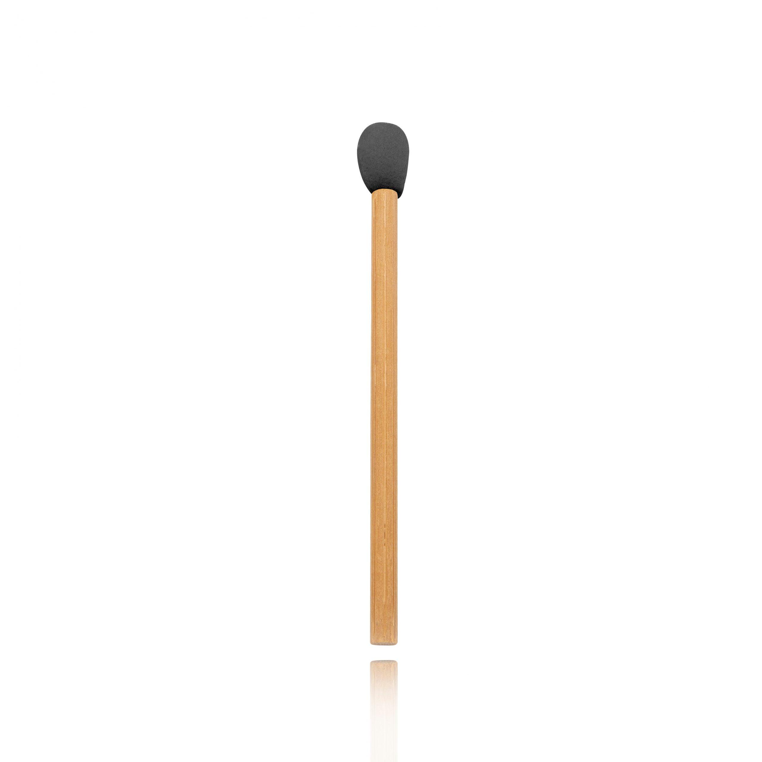 Bamboo Sponge Applicator