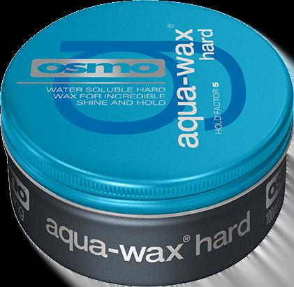 AQUA-WAX® HARD