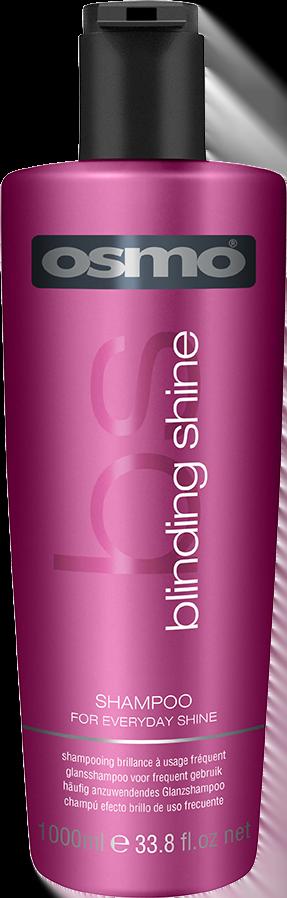 BLINDING® SHINE SHAMPOO 1000ml