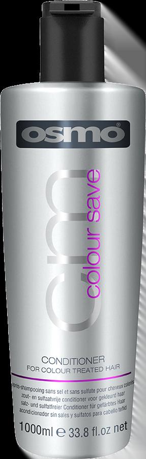 Colour SAve conditioner 1000ml